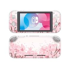 TurnyourNintendo switch lite console into a piece of art withNintendo switch liteskin! Every Nintendo switch lite skinis designed to suit each personal style. Nintendo Switch lite skins are made of high-quality material, incredibly easy to use, which improves the performance of gaming. We have thousands of high-quality products that had satisfied thousands of our customers. Increasing online shopping increases our hunger for high standards inNintendo switch litedecals quality. All you… Sakura Cherry Blossom, Pink Blossom, Shops, Skin Case, Nintendo Consoles, Screen Protector, Games To Play, Nintendo Switch, Brand Names