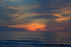 water color sunrise.  May 2015 by Erin Booher.jpg