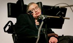 "HowStuffWorks ""10 Cool Things You Didn't Know About Stephen Hawking"""