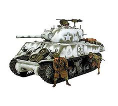 Tamiya 35251 Sherman Howitzer Assault Support for sale online Tamiya Models, Boeing Aircraft, Sherman Tank, Model Airplanes, Us Army, Military Aircraft, Elvis Presley, Military Vehicles, Wwii