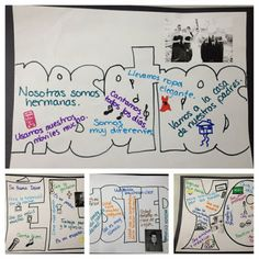 Resources for Teaching Spanish