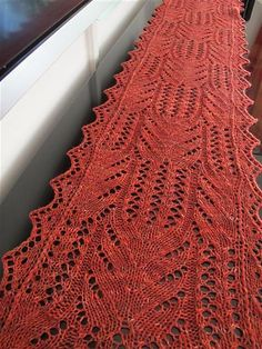 Free Knitting Stitches Pinterest : 1000+ images about knitting lace stitches on Pinterest Stitches, Lace patte...