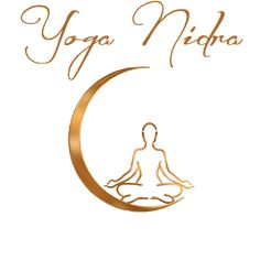 Yoga Nidra is a powerful self-development tool that is used to help heal the body and mind. Download your free 16 min. MP3 & experience it's many benefits. Guided Meditation For Relaxation, Yoga Nidra Meditation, Meditation Benefits, Lotus Yoga, Yoga Props, Yoga Music, Meditation Techniques, Yoga Art, Self Development