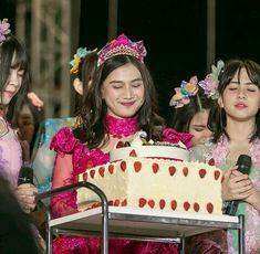 Happy anniversary 6  JKT48