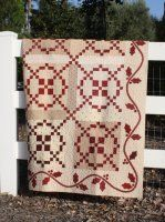 Patterns by Temecula Quilt Co.