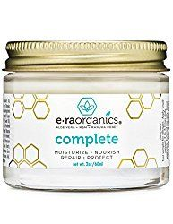 Whatever your skin type, facial moisturizers are important to fight dryness and sun damage. Here you can find the 3 highly rated facial creams. Nourish your skin with top-rated face lotions, day creams, night creams on Amazon.