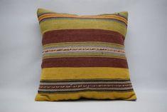 Web Server's Default Page Boho Pillows, Kilim Pillows, Kilim Rugs, Cushions, Throw Pillows, Sofa Pillow Covers, Pillow Inserts, Hand Weaving, Fabrics