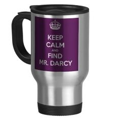 =>>Cheap          	Keep Calm and Find Mr. Darcy Jane Austen Coffee Mugs           	Keep Calm and Find Mr. Darcy Jane Austen Coffee Mugs we are given they also recommend where is the best to buyDiscount Deals          	Keep Calm and Find Mr. Darcy Jane Austen Coffee Mugs today easy to Shops & P...Cleck Hot Deals >>> http://www.zazzle.com/keep_calm_and_find_mr_darcy_jane_austen_mug-168013568128318339?rf=238627982471231924&zbar=1&tc=terrest