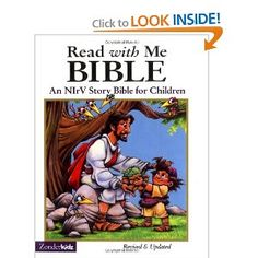 stories legends travel history children grace greenwood book