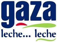 Gaza - Ganaderos de Zamora
