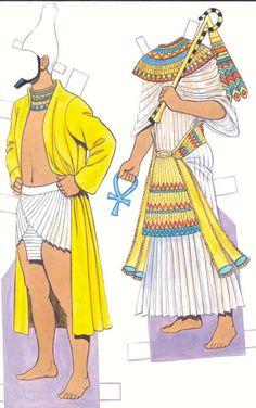 egypt pd - slliver20002001@y socialstudy - Picasa Web Albums