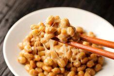 納豆サラダはカロリーが高いのか?その栄養価についても考える | 食の知識 | オリーブオイルをひとまわし Macaroni And Cheese, Ethnic Recipes, Food, Mac Cheese, Meal, Essen, Hoods, Mac And Cheese, Meals