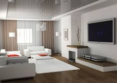 Image result for curtains designs
