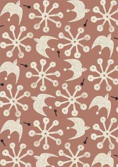 Debbie Powell pattern