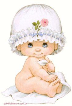 niño. Puedes ver mucho más sobre familia y bebes en www.solerplanet.com