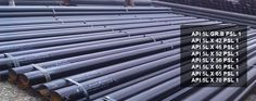 #APILinePipesSupplier   #APILinePipeIndia  #API5LX70PSL1Pipe  http://apilinepipes.com/products/api-5l-pipe/psl1/api-5l-x70-psl1-pipe/