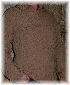b8fba1ec6 Лучших изображений доски «Мужские свитера»  669