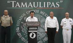 egidio-torre-tamaulipas-seguro-4