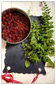 MsMarmiteLover: Red gooseberry and lemon balm cordial recipe http://www.msmarmitelover.com/2014/08/red-gooseberry-and-lemon-balm-cordial.html?utm_content=buffer25b0a&utm_medium=social&utm_source=pinterest.com&utm_campaign=buffer
