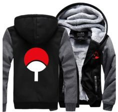 On SALE + FREE SHIPPING! Please Check Sizing. Sizes May Run Small. (For example, if you normally wear medium size you may need to order a large.) Best to measure. Winter Fleece Unisex Hoodie! Estimate