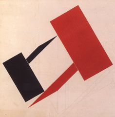 """Konstruktion"", Logo Design, (c. - Graphic Design by Hannes Meyer (b. 1889 - d. Swiss) ~ [Hannes Meyer was a Swiss Architect and second Director of the 'Bauhaus' in Dessau from to Contemporary Abstract Art, Modern Art, Degenerate Art, Laszlo Moholy Nagy, Bauhaus Art, Color Harmony, Art And Architecture, Graphic Design, Logo Design"