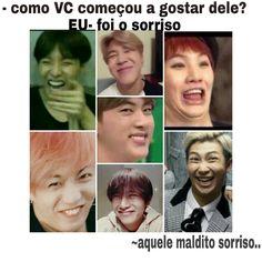 Bts Memes, Bts Meme Faces, Memes Br, Funny Faces, Foto Bts, K Pop, Seokjin, Namjoon, Jhope
