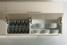 IKEA launches a whole new kitchen system! | Stylizimo Blog