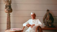 If you are an Indian, then you would know about Jawaharlal Nehru. He is one of the famous personalities of India. He was the one who took the lead after the independence of India and was the first prime minister on India. Motilal Nehru, Freedom Fighters Of India, First Prime Minister, Jawaharlal Nehru, India Independence, Rich Family, Paragraph Writing, Short Essay, Political Leaders