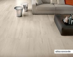 #ETIC | #Rovere bianco | #AtlasConcorde | #Tiles | #Ceramic | #PorcelainTiles