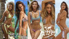 On Set Tahiti Swimsuit 2016