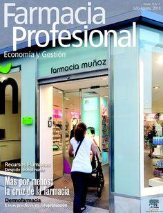 portadas-farmacia-profesional-3