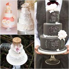 wedding-cake-collage-10132015