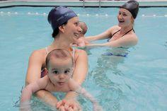 Momentos inesquecíveis com o seu bebé na água! A partir do 1º mês de vida! Saiba mais em:  https://www.preparacaoaquatica.com https://www.facebook.com/preparacaoaquatica.lisboa http://preparacaoaquatica.jimdo.com #preparacaoaquatica #aquabebes #aquababies #natacaoparabebes #bebes #waterbaby