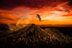 Photo of Doobran van Eeden in Somerset West, South Africa. Mtb Clothing, Somerset West, Bike Trails, My Ride, Bike Life, Mountain Biking, South Africa, Cool Pictures, Around The Worlds