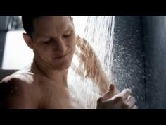 Right Guard Xtreme Sports Duschgel Werbung mit Bastian Schweinsteiger 2013 - YouTube