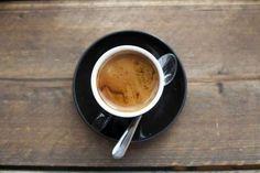 <p>Recientemente hemos tenido la oportunidad de asistir a unas conferencias sobre el café patrocinad... - Rebañando