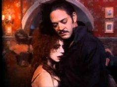 Mack the Knife (1989) - Tango Ballad