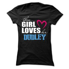 Limited Quantity and International Shipping T-Shirts, Hoodies. GET IT ==► https://www.sunfrog.com/No-Category/Limited-Quantity-and-International-Shipping-30073000-Guys.html?id=41382