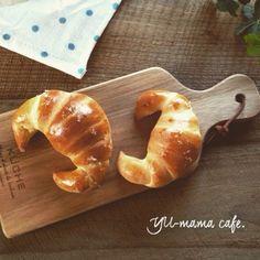 {2D97DFAE-5E5B-4D6D-BDBA-A562621A31D0:01} Cafe Food, Dessert Recipes, Desserts, Bagel, Bread Recipes, Baking, Beverages, Drinks, Breads