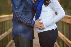 Maternity Portfolio » Tiffany Walensky Photography   Tampa Newborn & Maternity Photographer
