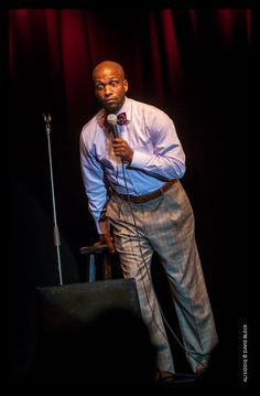 ali siddiq Photo by David Block Stand Up, Ali, Concert, Gallery, Fictional Characters, Image, Get Back Up, Roof Rack, Ant