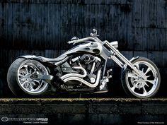 yamaha motorcycle cruiser custom warrior   yamaha motorcycle…   Flickr