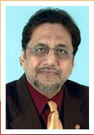 Dr. Debasis Sanyal, a renowned ENT Surgeon in Kolkata, Ear surgeon in Kolkata has more than 30 years of experience in this field. Visit: http://www.entheadneck.co/