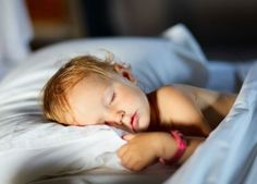 OT Corner: How to Create the Right Sensory Environment for a Good Night's Sleep - pinned by @PediaStaff – Please Visit  ht.ly/63sNt for all our pediatric therapy pins
