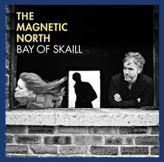 The Magnetic North 'Bay Of Skaill' (Kid Harpoon Remix)