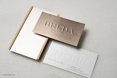 Let our templates represent your BRAND Examples Of Business Cards, Luxury Business Cards, Modern Business Cards, Business Card Design, Print Design, Web Design, Graphic Design, Foil Stamping, Print Templates
