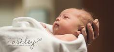 Birth Story Photography  Photo Credit: A Photo by Ashley - Ashley Turner