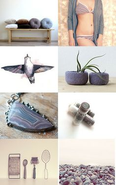 thursday morning by angela and brock on Etsy--Pinned with TreasuryPin.com Thursday Morning, Collections, Etsy