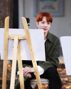 181123 WannaOne Clip+ #LAIKUANLIN #라이관린 . . . . -el 🌚 #워너원 #WANNAONE #wannaone #wannable #produce101season2 #kangdaniel #laiguanlin #hasungwoon #ongseongwoo #woojin #jisung #daehwi #minhyun #jaehwan #jihoon #baejinyoung