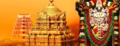 Viswambara travels offers tirupati darshan online booking chennai, buses from chennai to tirupati, chennai to tirupati tour package, chennai to tirupati car rental, chennai to tirupati package tour with darshan, chennai to tirupati darshan tour package.